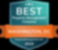 Propertymanagement.com award.png