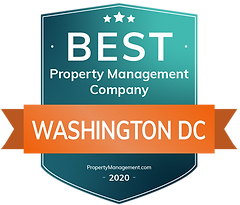 Propertymanagement.com 2020 badge.png