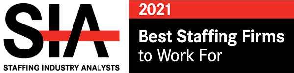 SIA_BestStaffingFirms_2021.png
