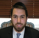 Slansky.Rabbi Avraham.jpg