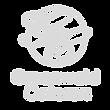 Greenwald_Logo_Squarex2_edited_edited.pn