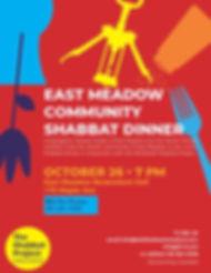 Shabbat Dinner 2018-page-001 (1).jpg