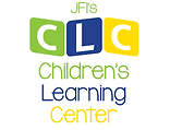 JFI's Children Learning Center    Logo2_