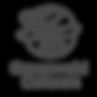 Greenwald_Logo_Squarex2_edited.png