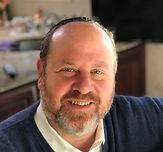 Fohrman.Rabbi David.jpg