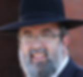 Rabbi Yossi Singer