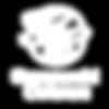 Greenwald_Logo_Squarex2.png