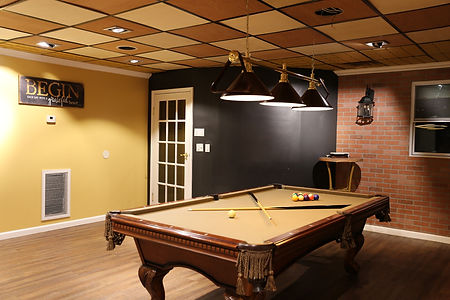 Copy of Copy of Pool Table (1).jpeg