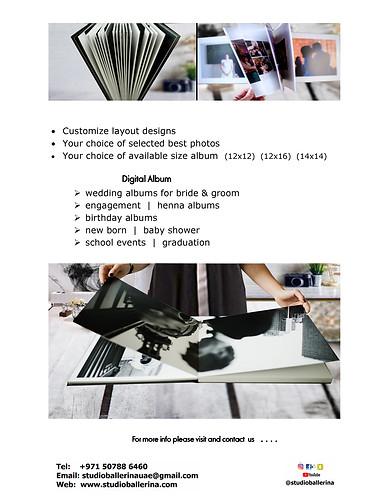 Customize layout designs.jpg