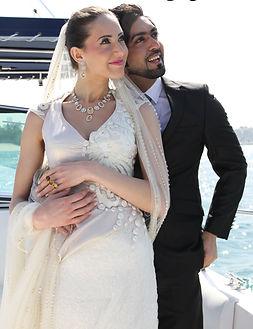 nikki wedding 958.JPG