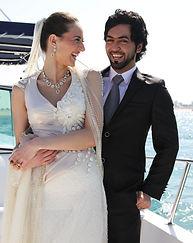 nikki wedding 972.JPG
