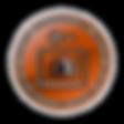 depositphotos_57921711-stock-photo-icon-