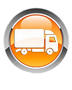 depositphotos_56794653-stock-photo-truck