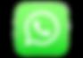 whatsapp-facebook-messenger-download-and