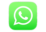 whatsapp-facebook-messenger-download-and