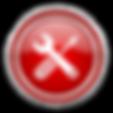 depositphotos_30755833-stock-photo-tools