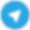 telegram-logo-computer-icons-others_edit