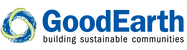 03_Logo_horizontal_edited.png