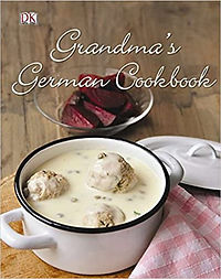 GrandmaGermanCookbook.jpg