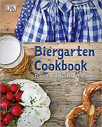 BGCookbook.jpg
