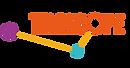 Logo%252520Concept-01_edited_edited_edit