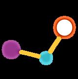 Logo Concept-03.png