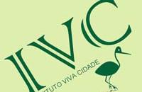 Logomarca do IVC