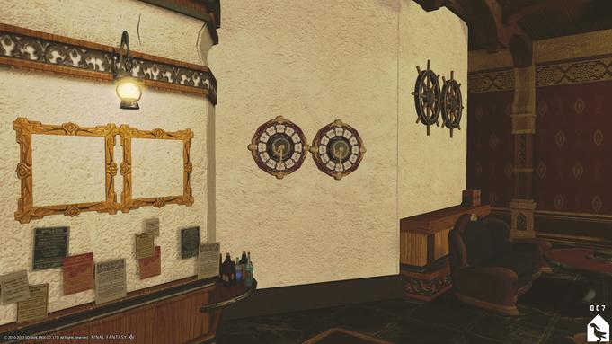 さし工房、HPを作成しました