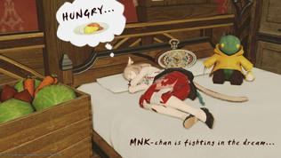 MNK room 02