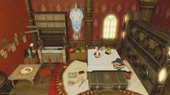 MNK room 03