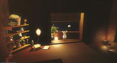 Firefly room 02