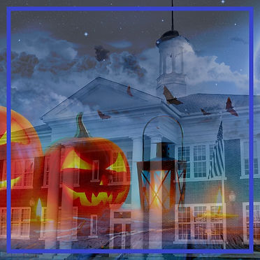 halloweekfeatures - Untitled Page.jpeg