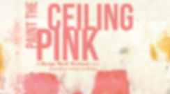 eNews_Webinar_PaintCeilingPINK.jpg