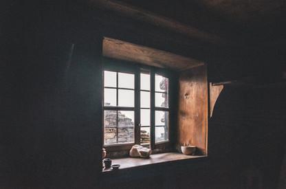Alpe raam.jpg