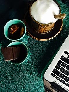 koffide laptop blanca.jpg