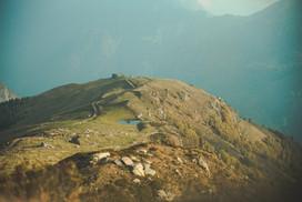 Alpe lago overview.jpg