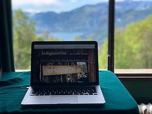 laptop uitzicht como.jpg