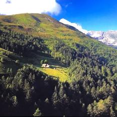drone foto alpe.jpg