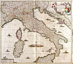 old map italy.jpg