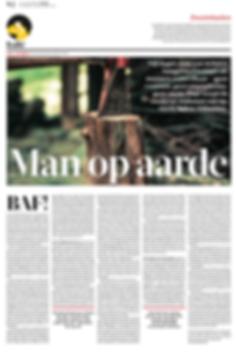 Volkskrant 3.png