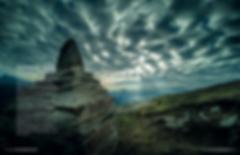 Schermafdruk 2020-01-29 15.35.11.png