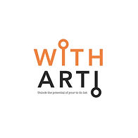 With Arti Logo.jpg