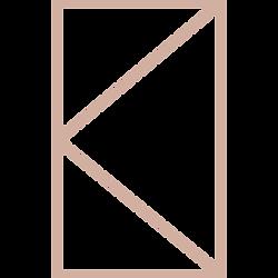 Geometric (1).png
