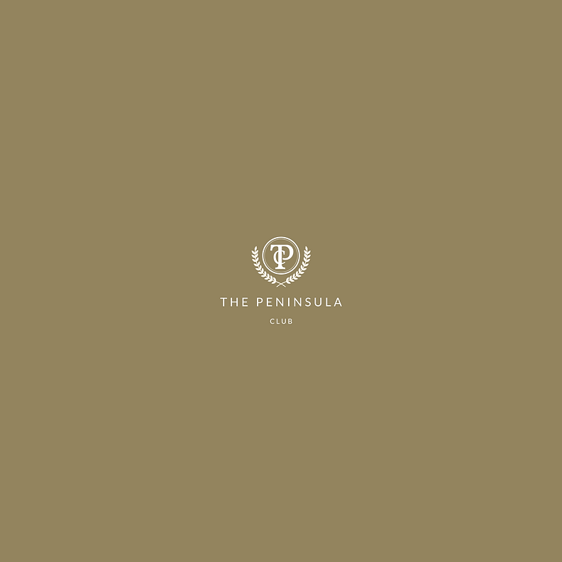 The Peninsula Club, Events, Wales, Cardiff