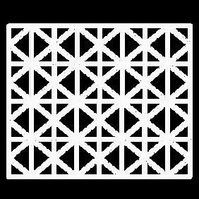 Geometric (15).png