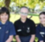 Treasurer, PM, Deputy PM_JPG.jpg