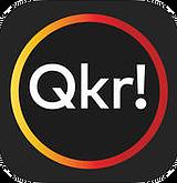 qkr-logo.png