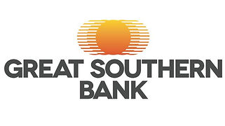 great southern banks.jpg