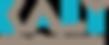 KalyLogoNew-01_600x_2x.png
