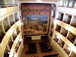 Amelia Theatre